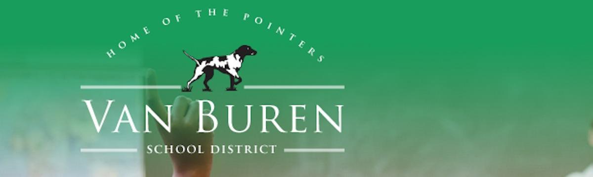 Van Buren Public Schools Archives - Talk Business & Politics