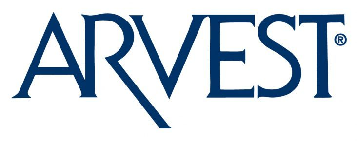 Arvest gets Fed approval for $391 million Bear State deal - Talk