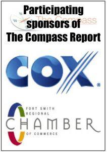 compasssponsors2014