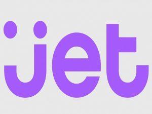 jetcomlogo