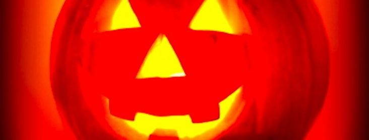 Retailers hope for record Halloween sales as consumer confidence ...