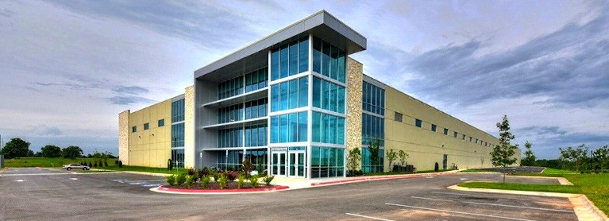 Northeast Arkansas Regional Library System
