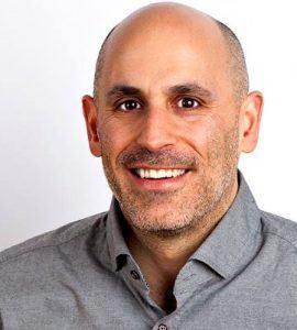 Marc Lore, Jet.com CEO