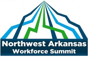 2016-final-workforce-summit-logo