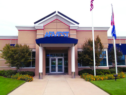 Arvest Bank Acquires 29 Bank of America Locations (UPDATED