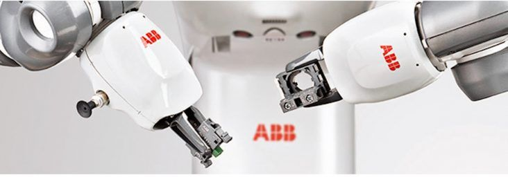 Northwest Arkansas Robotics Training School Seeks To Address Skills