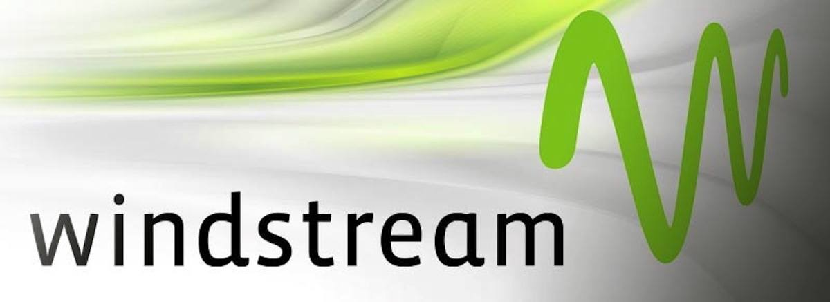 Windstream postpones filing of its SEC quarterly monetary, securities document indefinitely thumbnail