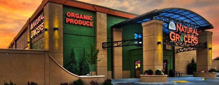 Natural Grocers set to open store in Jonesboro in 2017