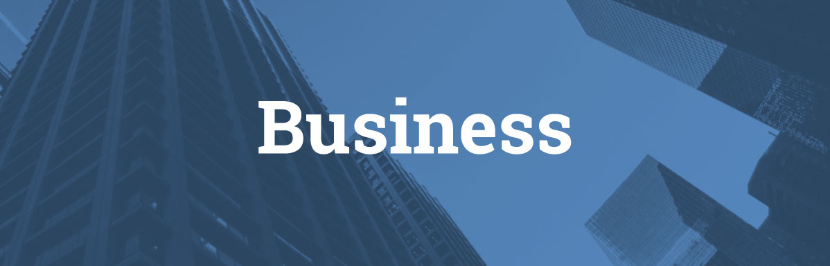 business-banner