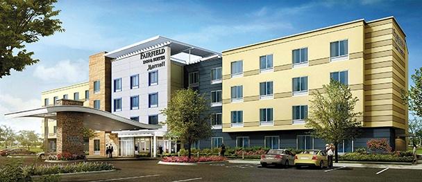 Real Deals: Self Storage Developments Attract $22.7 Million Investment.  Northwest Arkansas