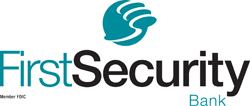First Security Bank to Buy First Federal Branch in