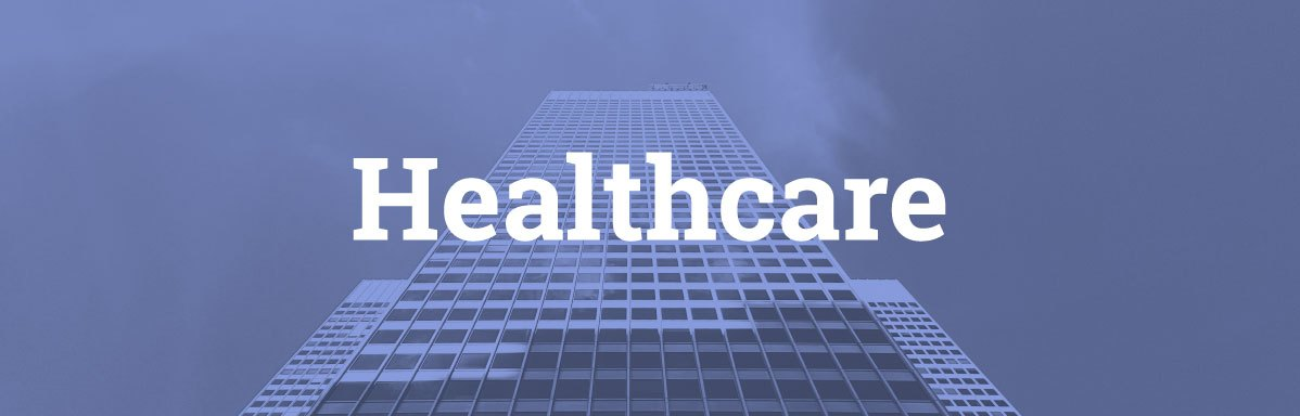 healthcare-banner