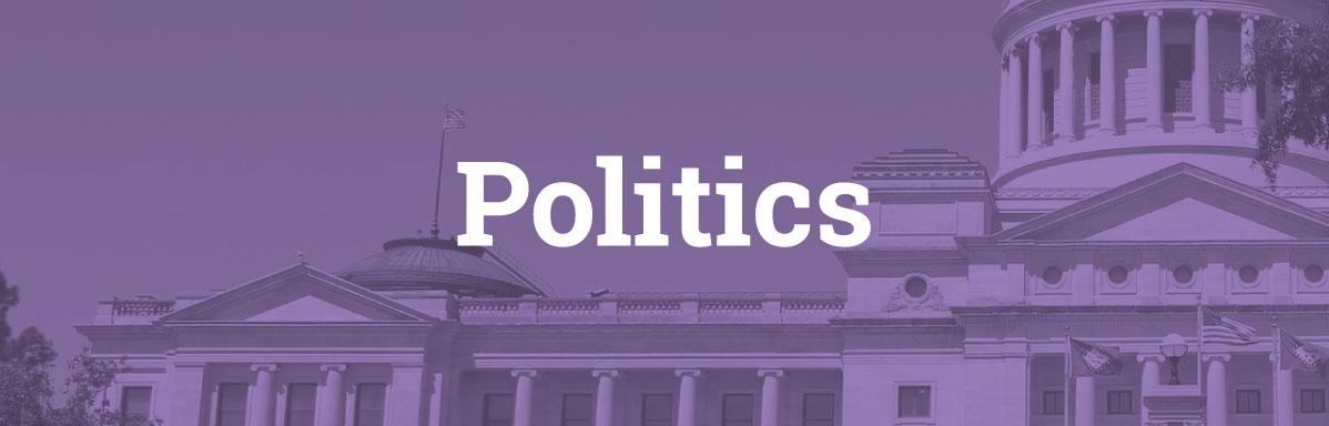 politics-banner