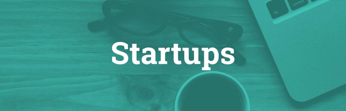startups-banner