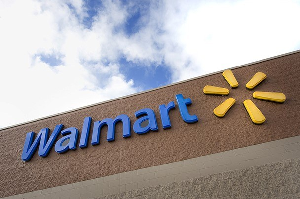 Walmart eliminating 569 accounting/finance jobs in North
