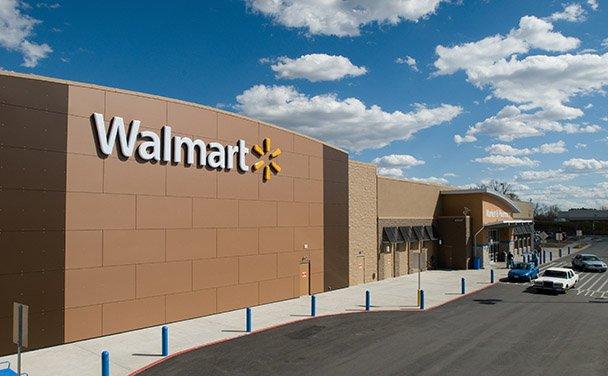 Walmart tweaking terms of Savings Catcher app - Talk