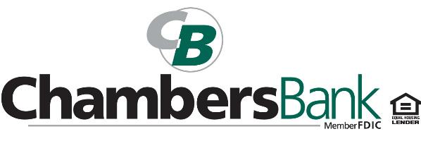 Chambers Bank is tweaking its growth strategy in Benton