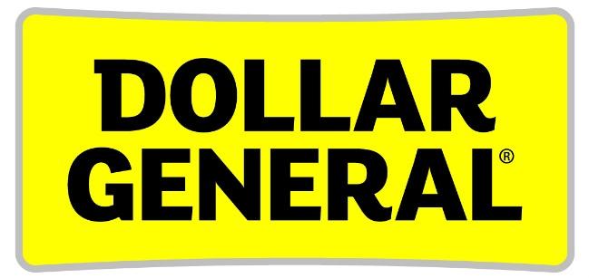 Dollar General Poster Board