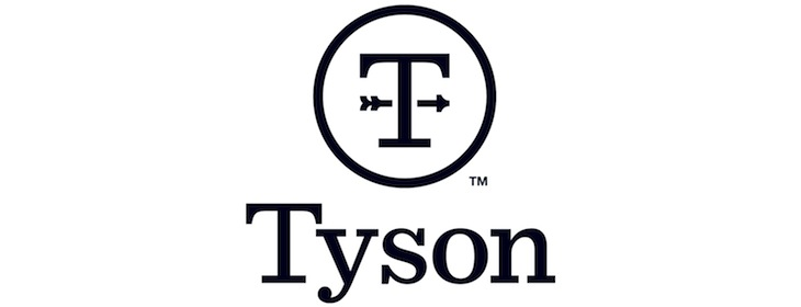 Tyson Foods names Noelle O'Mara as chief marketing officer thumbnail