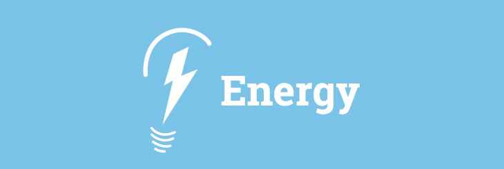 Entergy Arkansas gives $2 5 million in energy efficiency incentives