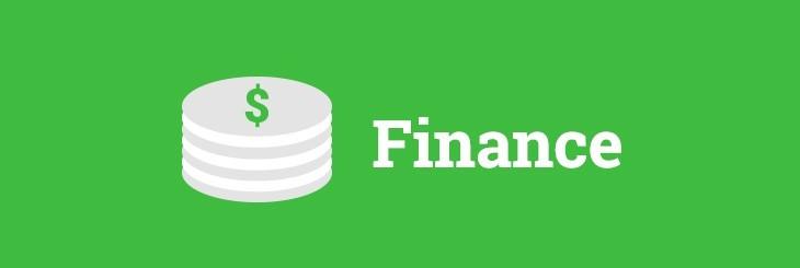 Arvest Bank reaches $1 billion in mortgage loans - Talk