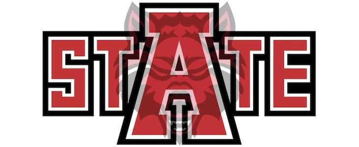 Overall Enrollment Up At Arkansas State University International Student Numbers See Big Drop Talk Business Politics