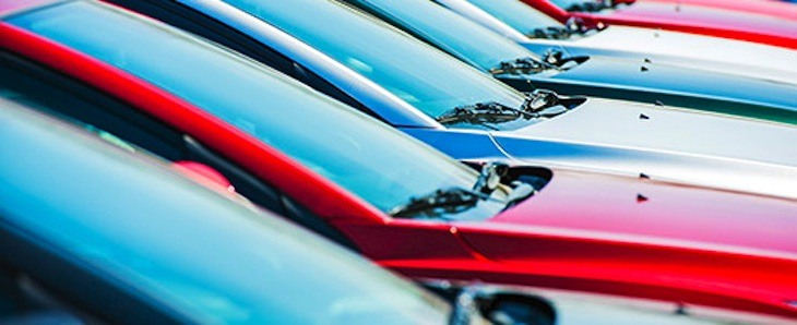 House panel OK's raising threshold on used car sales tax to $7,500; rejects bill to pay for disability program - Talk Business & Politics