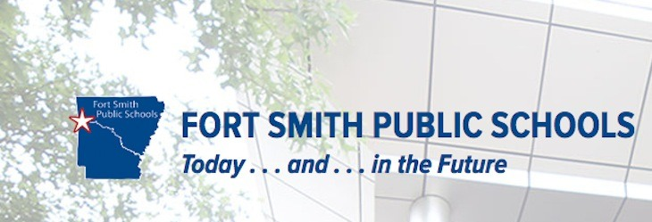 Fort Smith School Board sets May 22 election date, saves money on debt  refinancing
