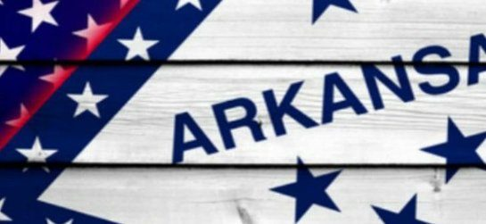 Executive group named for new Arkansas Department of Commerce thumbnail