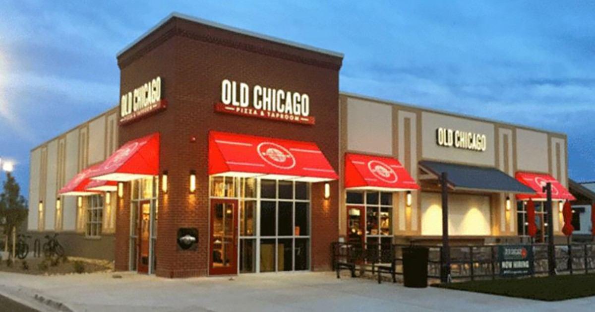 New Restaurants In Rogers Ar