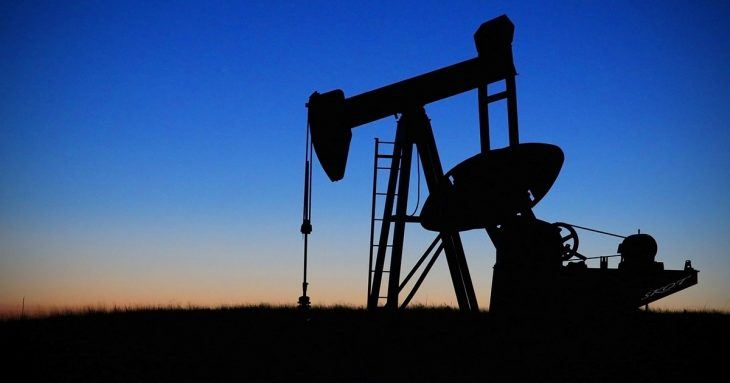 Brent grievous oil costs to remain flat by 2nd half of 2019 thumbnail