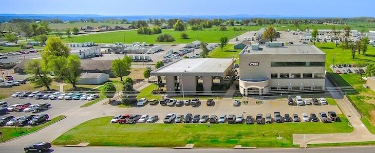 ITC Resort