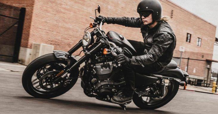 After $2.4 million land deal, Rock City Harley-Davidson plans move