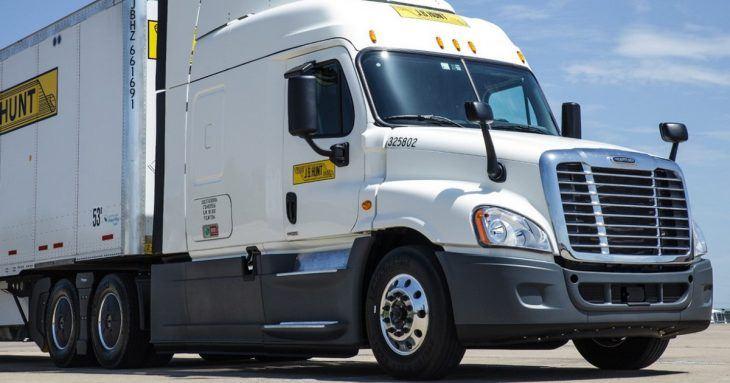 JB Hunt Truck WEB e1517346062337.'