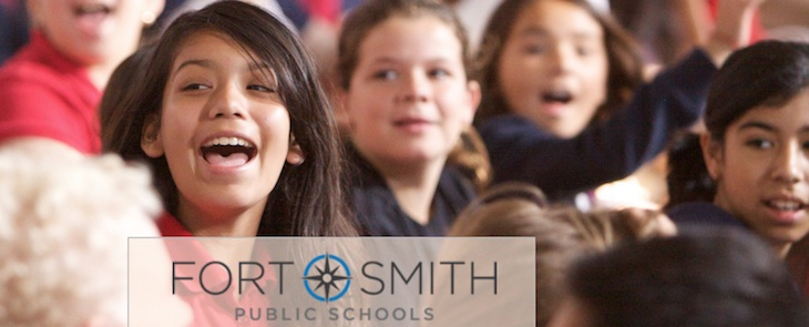 Director named for Fort Smith Public Schools' Career Education Center thumbnail