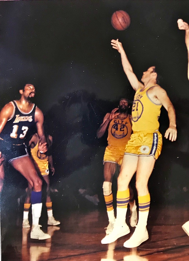size 40 d1a46 97ada Former All-Star, Fort Smith native Jim King reflects on 10 ...