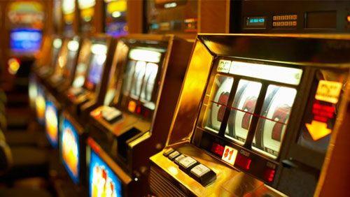 arkansas casino resorts