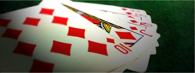 casino marion arkansas