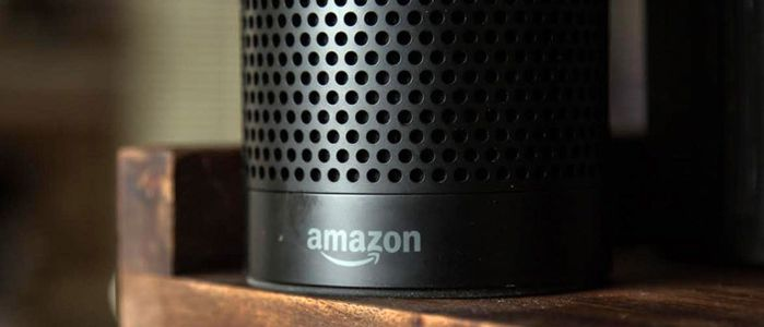 Research quantifies extent of Amazon's private-label