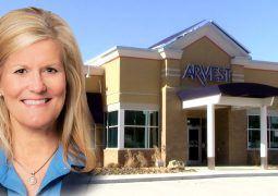 Arvest Bank Archives - Talk Business & Politics