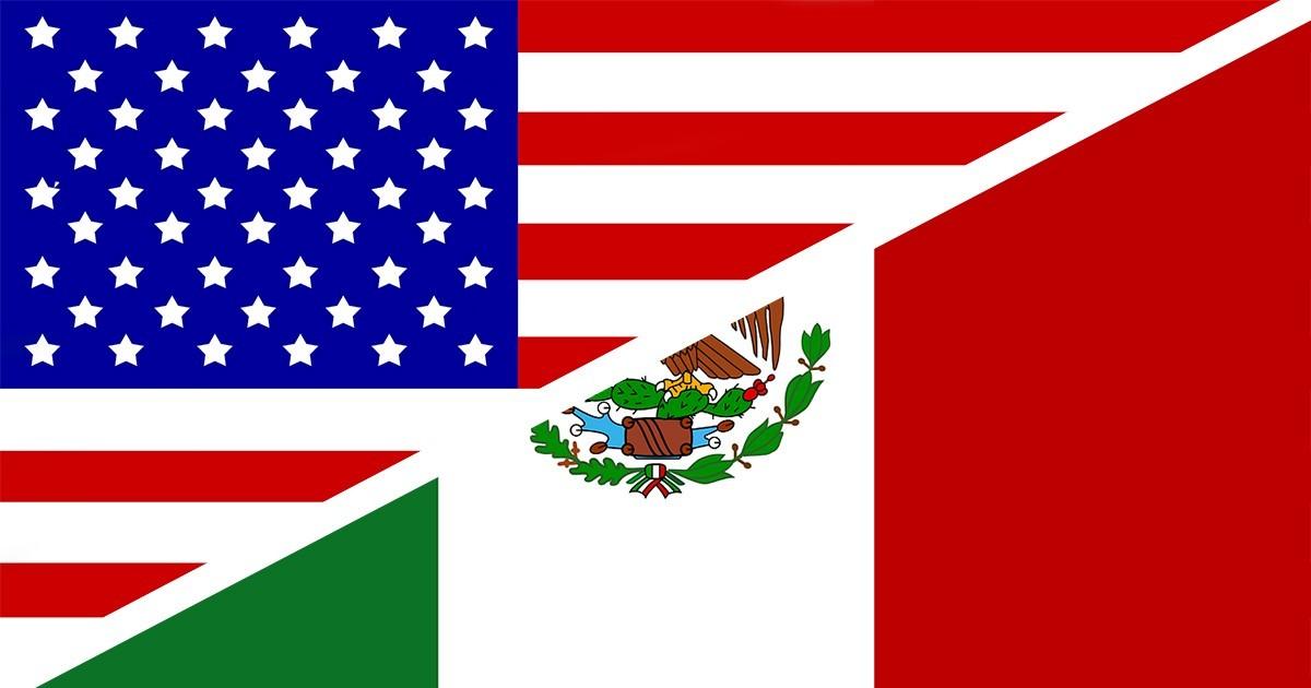 U.S. Chamber says Trump tariffs on Mexico would impose $45 million tax on Arkansas firms thumbnail