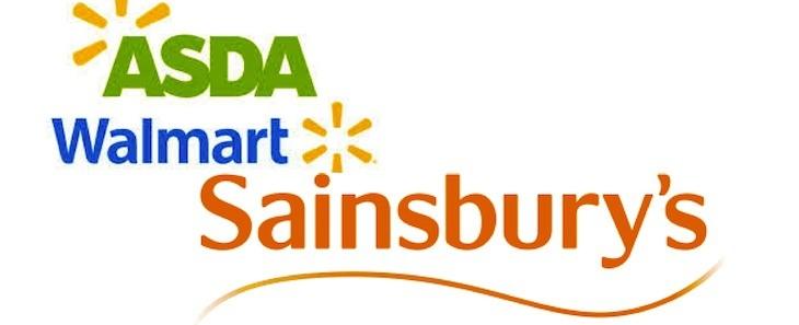 Walmart's Asda and Sainsbury merger is off thumbnail