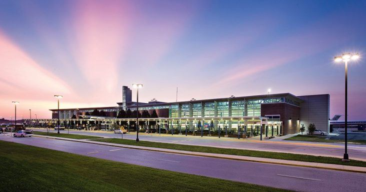 UPDATE:   Three candidates to return for second round of interviews for XNA CEO position