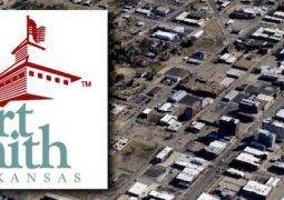 Fort Smith Archives - Talk Business & Politics