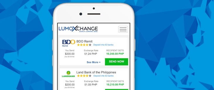 Little Rock Fintech startup unveils global currency exchange