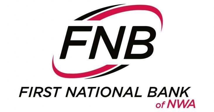 First National Bank of NWA secures land to build