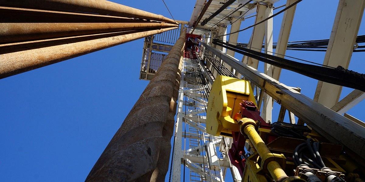 Arkansas pure gas gross sales, manufacturing gape regular decline thumbnail