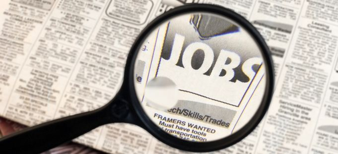 100 job expansion in Camden, 75 jobs in Helena-West Helena from two major economic development projects thumbnail