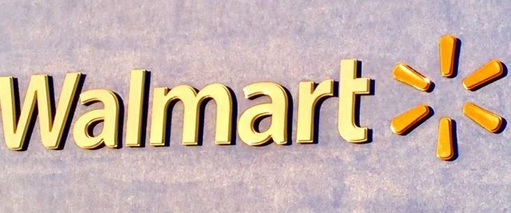 Analysts like the direction Walmart is headed - Talk