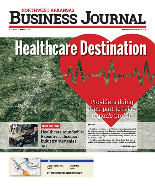 Read the Digital Issue